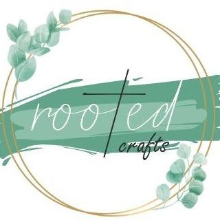 Rooted Crafts