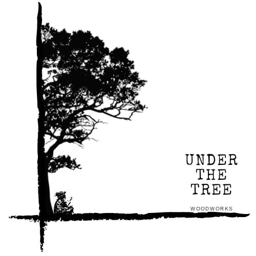 Under the Tree Woodworks